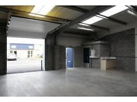 Glasgow Serviced offices - Flexible G69 Office Space Rental
