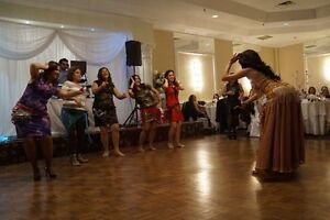 DJ Services  Stratford Kitchener Area image 2