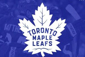 TORONTO MAPLE LEAFS BUFFALO SABRES FRI SEPTEMBER 21 PRESEASON