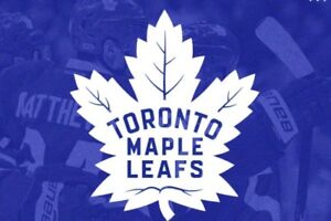TORONTO MAPLE LEAFS GAMES NJ COLUMBUS ANAHEIM & OTHERS