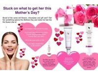 Mothers Day Gift Sets