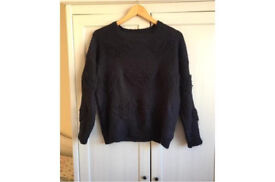 Size 8 Women's Jumpers