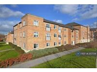 2 bedroom flat in Birch Close, Huntington, YO31 (2 bed)