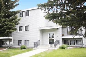 2 Bedroom Apartment - $820 Wood Lily Court