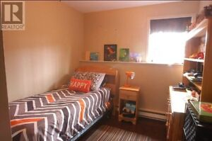 2 Bedroom Apartment for rent Internet and cable included St. John's Newfoundland image 7