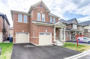 Marvelous Brampton Houses Townhomes For Sale In Toronto Gta Beutiful Home Inspiration Ommitmahrainfo