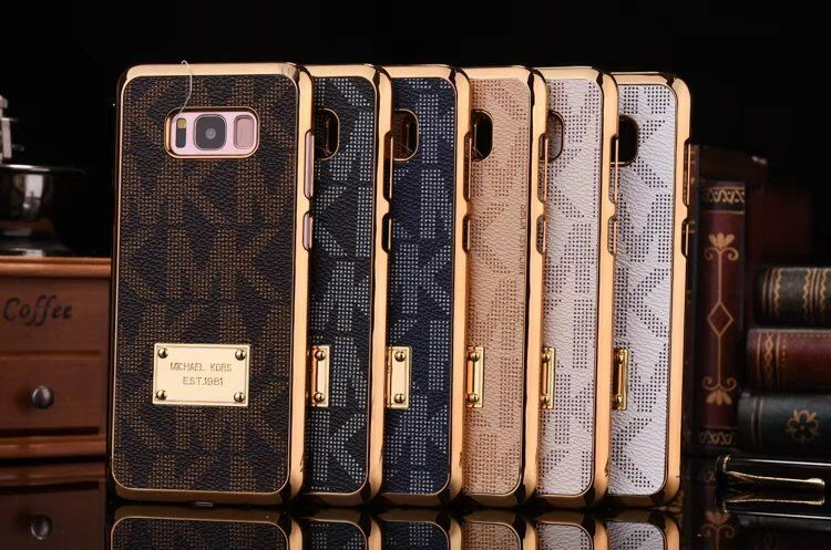 $4.99 - Luxury Deluxe Fashion TPU Phone Case Cover Skin For Galaxy S8 S8Plus iphone8