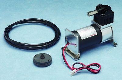 Firestone Industrial 9285 Air Compressor
