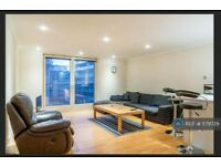 2 bedroom flat in Argyle Street, Glasgow, G2 (2 bed) (#579729)