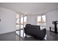 *** Brand New 1 bed Flat Available Now - No Deposit - E1 Shadwell ***