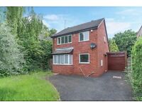 House for rent Redditch