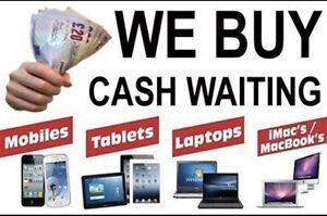 We buy Cash $$$$$$$$