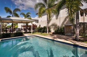 Furnished room to rent - Garbutt Garbutt Townsville City Preview