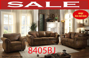 8405BJ, fabric sofa, love seat, armchair, Living room furniture.