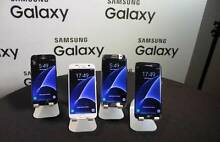 We pay CASH for your NEW & USED Samsung Phones Chadstone Monash Area Preview
