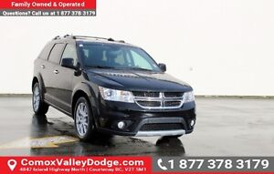 2017 Dodge Journey GT BACK UP CAMERA, BLUETOOTH, HEATED SEATS...