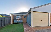 FRESHLY PAINTED LOWSET VILLA – SUPER LOW BODY CORP. Zillmere Brisbane North East Preview