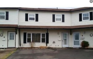 Condo in Riverview -  FOR SALE -70 Trites RD Unit#5