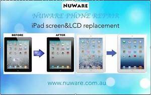 Phone repair From$50 Located in Dianella Perth Perth City Area Preview