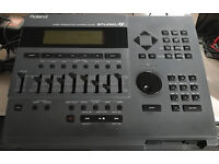 Roland MV-30 Studio M digital music production system