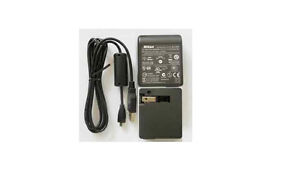 NIKON-EH-69P-UC-E6-AC-Adapter-Charger-for-Coolpix-P310-S6300-S4300-S3300