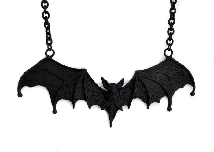 9 Must-Have Accessories for a Witch Costume   eBay