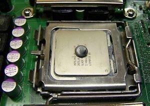 CPU THERMAL PASTE London Ontario image 5