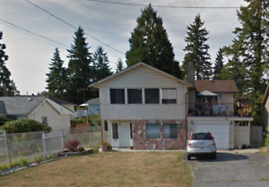 House for Rent $3200 /  5br + den / suite - 2380ft2 near SFU
