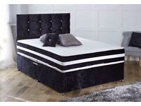 Free Delivery * All Furniture Available * Divans Beds Mattresses Sofas Wardrobes Chests Bedsides Etc