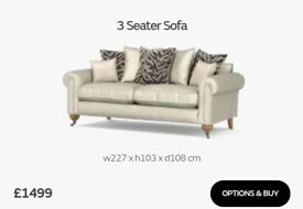 Sofology suite