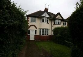 House To Rent, 3 Bedrooms,Oldbury,B69,Unfurnished,No DSS.