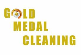 Professional cleaning service !