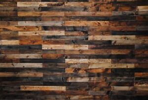 DIY PALLET WOOD. READY TO INSTALL!!! GREAT CHRISTMAS GIFT!!!!!!!