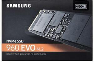 ★★★ Brand New SSDs All Sizes ★★★