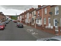 "27 Rockmore Road, Falls Road, West Belfast ""3 Double Bedroom Extended Property - Cash only £450.00"""
