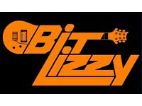 Bass Player Wanted for Thin Lizzy & Rock Covers Band