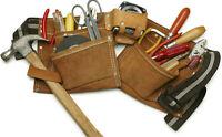 handyman & painter(mississauga-brampton)