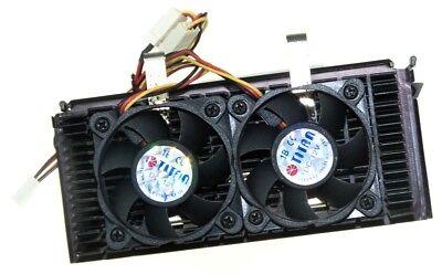 CPU AMD Athlon AMD-K7600MTR51B Un 600MHZ Ranura Un