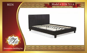 GRAND OPENING BED FRAMES SALE FROM 149$
