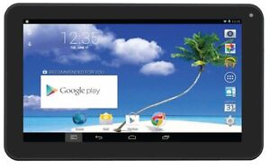 "PROSCAN 7.0"" / 8.0"" Android Tablets"