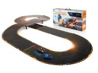 Anki overdrive with super truck and speed kit
