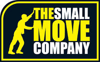 small move ..YES WE DO THAT !