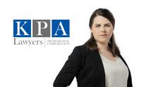 Emily Banks | Divorce & Separation Lawyer | 905 965 6263