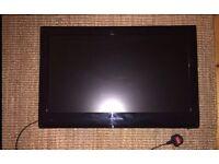 "Technika 26"" LCD TV"