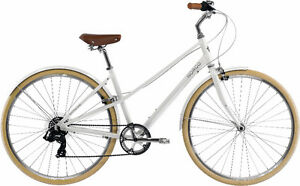 NORCO City Glide 31GH *BRAND NEW