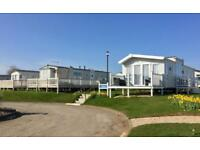 Fantastic Starter Static Caravan for Sale, Nr Bridlington, Yorkshire, 12 Month