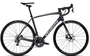 Specialized Roubaix SL4 Expert Disc UDi2