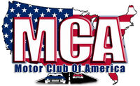 Motor Club Of America! Nation Wide Towing US & Canada