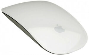 Apple Wireless Magic Mouse 1 Good Condition