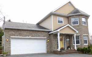 2.75% Realty Inc., Gorgeous 2 Storey, Fall River
